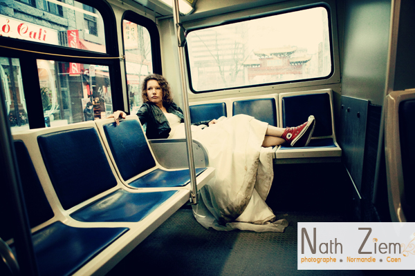 mariage_bus_montreal