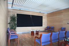 (Beathe) Tags: oslo kim research gardermoen prayerroom abh silentroom annebeate img3848 stillerom bønnerom