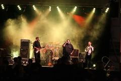 Hljmsveitin Slon (Elvar rn) Tags: party musician music rock eos 350d iceland concert photographer stage gig livemusic performance band bands singer gigs concerts reykjavk concertphotography fh slon 2007 concertphotos elvaro elvar livi hljmsveit elvarorn hljmsveitinslon