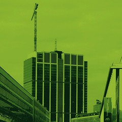 Green (Amaury Henderick) Tags: brussels green tower groen tour belgium belgique crane toren belgi bruxelles kantoorgebouw officebuilding vert brussel grue kraan banquenationale ministryoffinance nationalebank financintoren ministerievanfinancin financetower ministredefinances tourfinances