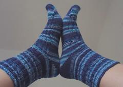 blue stripeys 4