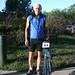 Biker 23.jpg