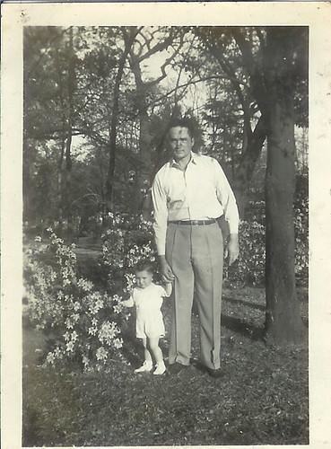 1943_cecil_walter_savannah