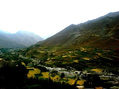 Azul Field of Salang (From Afghanistan With Love) Tags: travel afghanistan digital canon photography rebel kiss northern salang zeerak safrang hamesha javaid samangan aybak