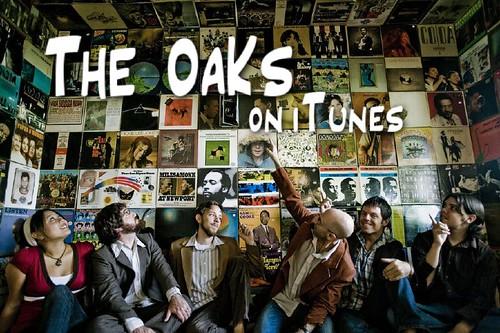 oaksonitunes2