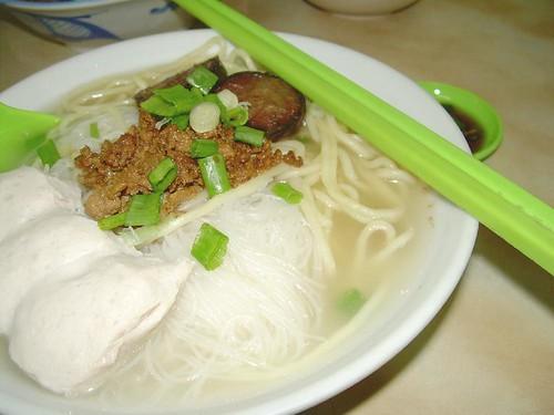 san jian zhuang2