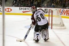 _MG_3665.jpg (wflan) Tags: hockey vancouvercanucks coloradoavalanche gmplacevancouvercanuckscoloradoavalancehhockeyvancouver