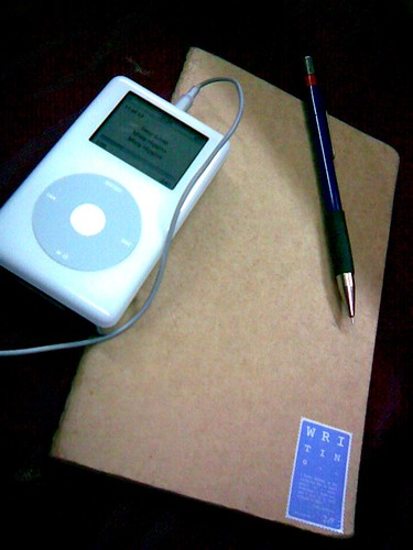 071117 book and ipod.jpg