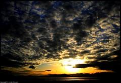 Angoli di cielo (CarloAlessioCozzolino) Tags: sunset sky love clouds tramonto nuvole cielo dreams amore breathtaking cagliari sogni naturalmente tiromancino blueribbonwinner welltaken supershot the4elements theunforgettablepictures angolidicielo pdc20080117