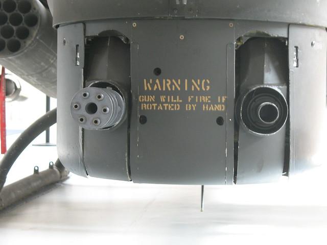 Cobra Gun turret (nf)_3907