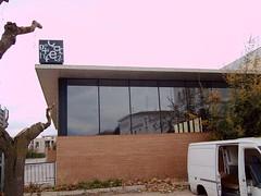 Biblioteca Comarcal de Gandesa (5)