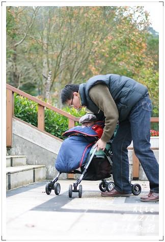071213_茶業博物館2.jpg