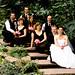 Dayle_Michael_wedding-50