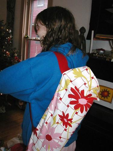 Christmas 07 050