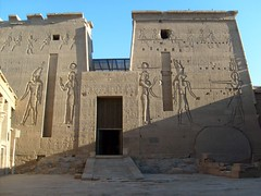 Egypt, Day 6, Philae Temple (6)