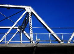 Puente sobre el Nazas 2
