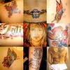 colagem 2 CRIZ TATTOO -