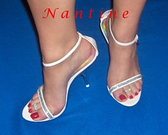 white sandals (Kwnstantina) Tags: girls red woman white hot feet female fetish greek foot high women shoes toes long highheel highheels toe legs sandals bare nail goddess platform arches ring nails crushing barefoot heels spike heel stiletto crush soles toering footfetish stilettos longlegs plat paintednails arche plattform longnails shoefetish stilleto greekfoot higheels feetfetish sexyheel sexyheels greekfeet highheelssandals nantine sandalshighheelspaintedtoesredgreekfootgreekfeetgreekshoes foodcrushing fruitcrushing higheelsandals nantine69 femalelongnails