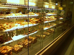 Spencers To Start Au Bon Pain In India Retail Mantra