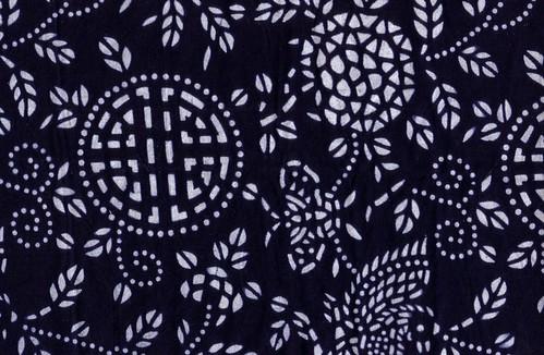 Quilt Fabric0008