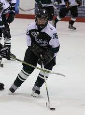 P.DiGiacobbe.15 (DiGiacobbe Photog) Tags: hockey ridley digiacobbe