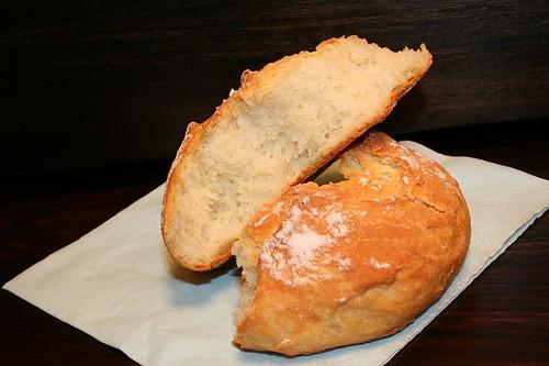 Pane di ricotta