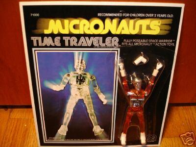micronauts_timetraveler.jpg