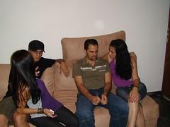 DSC00040 (Fabio Mora) Tags: diego irmão leandro aniver