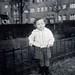 Herbert Klein Photo 11