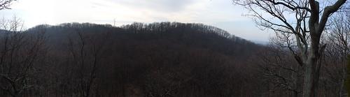 mount-baldy-panorama