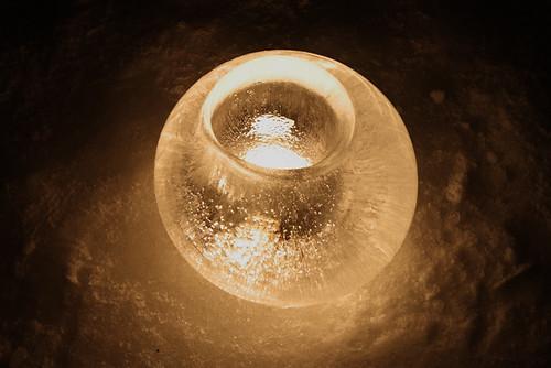 Luminary Loppet 5564