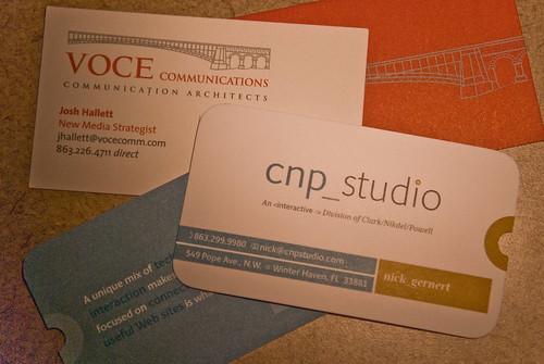 cnp_studio/Voce