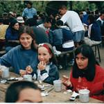 Campamento 2000