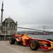 Ortakoy Mosque 4 by superleague formula: thebeautifulrace