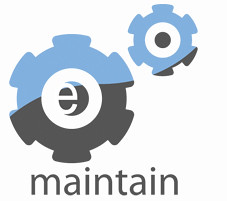 website-maintenance is an art