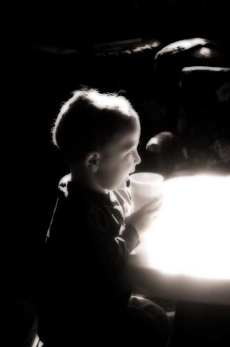 backlit-258-orton