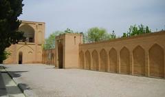 S5000719 (Kurosh2008) Tags: iran kashan 2007