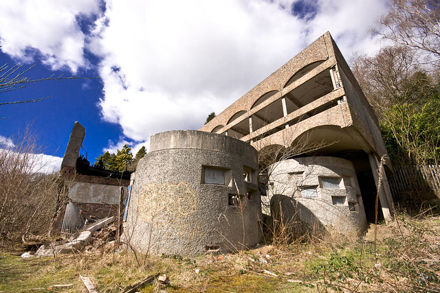 Cardross Seminary 30 (by Ben Cooper)