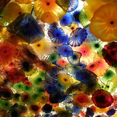 le Bellagio (OliBac) Tags: vegas flowers usa flower glass fleur architecture fleurs colorful lasvegas nevada decoration casino ceiling bellagio murano soe dcoration verre plafond smrgsbord etatsunis olibac abigfave shieldofexcellence anawesomeshot colorphotoaward impressedbeauty aplusphoto flickrelite platinumheartaward theperfectphotographer goldstaraward