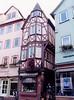 Wertheim -