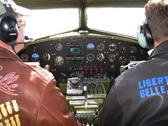 Liberty Belle B-17 Bomber () Tags: california ca vacation plane airplane fly inflight airport aircraft wwii flight jet cockpit aeroporto aerial b17 worldwarii ww2 eastbay hayward airforce bomber usaf flyingfortress aereo airliner pilots avion d1 b17bomber kalifornien areo libertybelle airplaneseats insidetheplane  airlineseats n390th  b17flyingfortress cabininterior californi haywardexecutiveairport bombgroup 297849 executiveairport   interiorcabin bombardmentgroup inthecabin