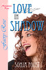 Love in Shadow cover