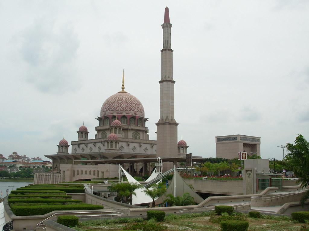 KL-Putrajaya (68)