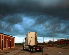 tornado1.jpg (HVargas) Tags: fab sky building oklahoma clouds truck twist dot cielo tormenta tornado picturesque soe breathtaking nube photoshopelements supershot canonef28135mmis canoneosdigitalrebelxti platinumphoto anawesomeshot dotline excellentphotographerawards theunforgettablepictures canonxtirebel betterthangood checkoutmynewpics canoneosdigitalxtirebel elrenook