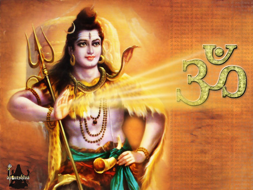 shiva wallpapers. Lord Shiva Wallpapers: shiva