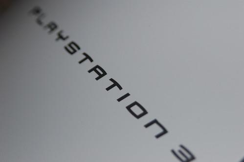Playstation intel prozessor