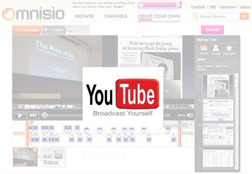 youtube-omnisio