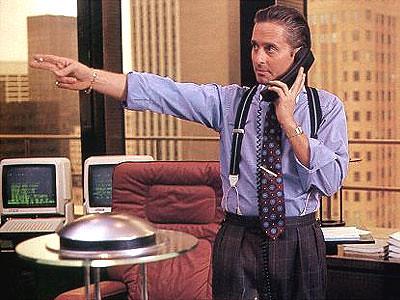 6 stock market movie geniuses made man