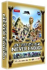 nwd9 dvd