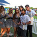 """2016-11-05 (278) The Green Live - Street Food Fiesta @ Benoni Northerns • <a style=""""font-size:0.8em;"""" href=""""http://www.flickr.com/photos/144110010@N05/32884241751/"""" target=""""_blank"""">View on Flickr</a>"""